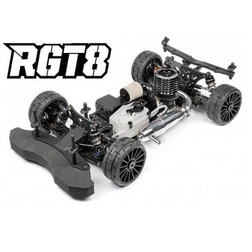 HB115770+SIRIO GT-5 RR 2019