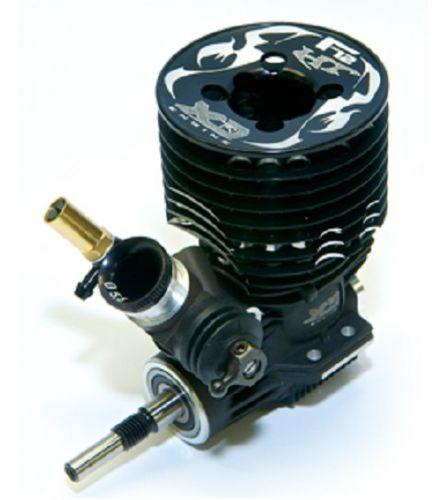 XRD F12 HT ENGINE HARD TUNED