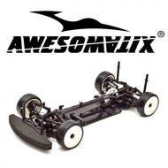 SET BEARINGS AWESOMATIX A700