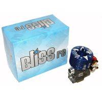 BLISS.12 SPORT