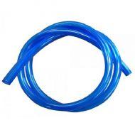 TUBO MIX BLUE