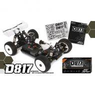 HB204124 D817