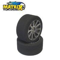 MATRIX AIR REAR SH37