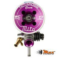 MITO.12 WCH MAX POWER MODIFIED