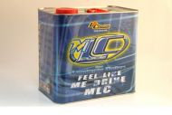 MLC COMPETITION 16% 4LT