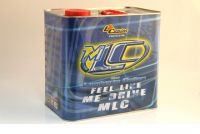 MLC COMPETITIONE 25% 4LT ON ROAD
