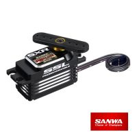 SANWA PGS-LH 2
