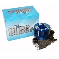 BLISS R3