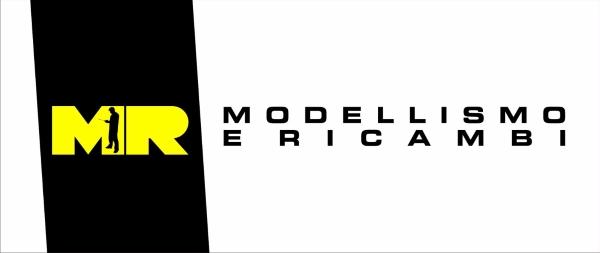 Modellismo e Ricambi