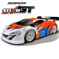 SERPENT 600057 SRX8 GT