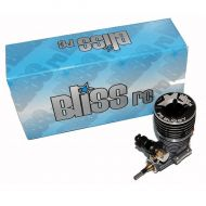 BLISS F5 BUGGY 2020