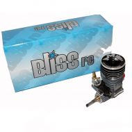 BLISS F7 ON ROAD + PIPE 2055