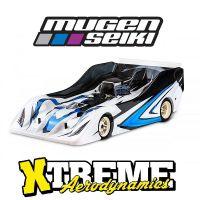 MTB0414-07CM