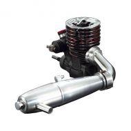 R2104 W/T2080SC II